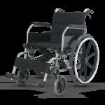 TW-KM-8520-1050×960-side
