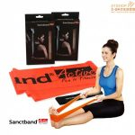 Sanctband2.5m-11