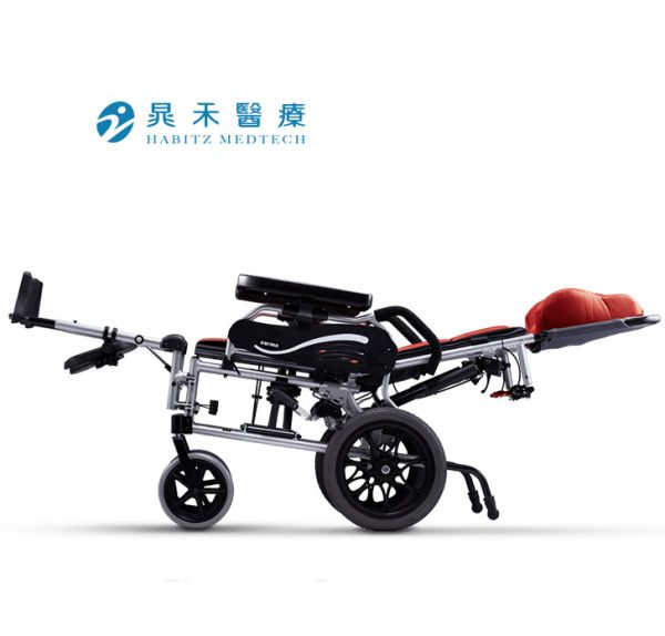 TW-KM-5001-910×870-top